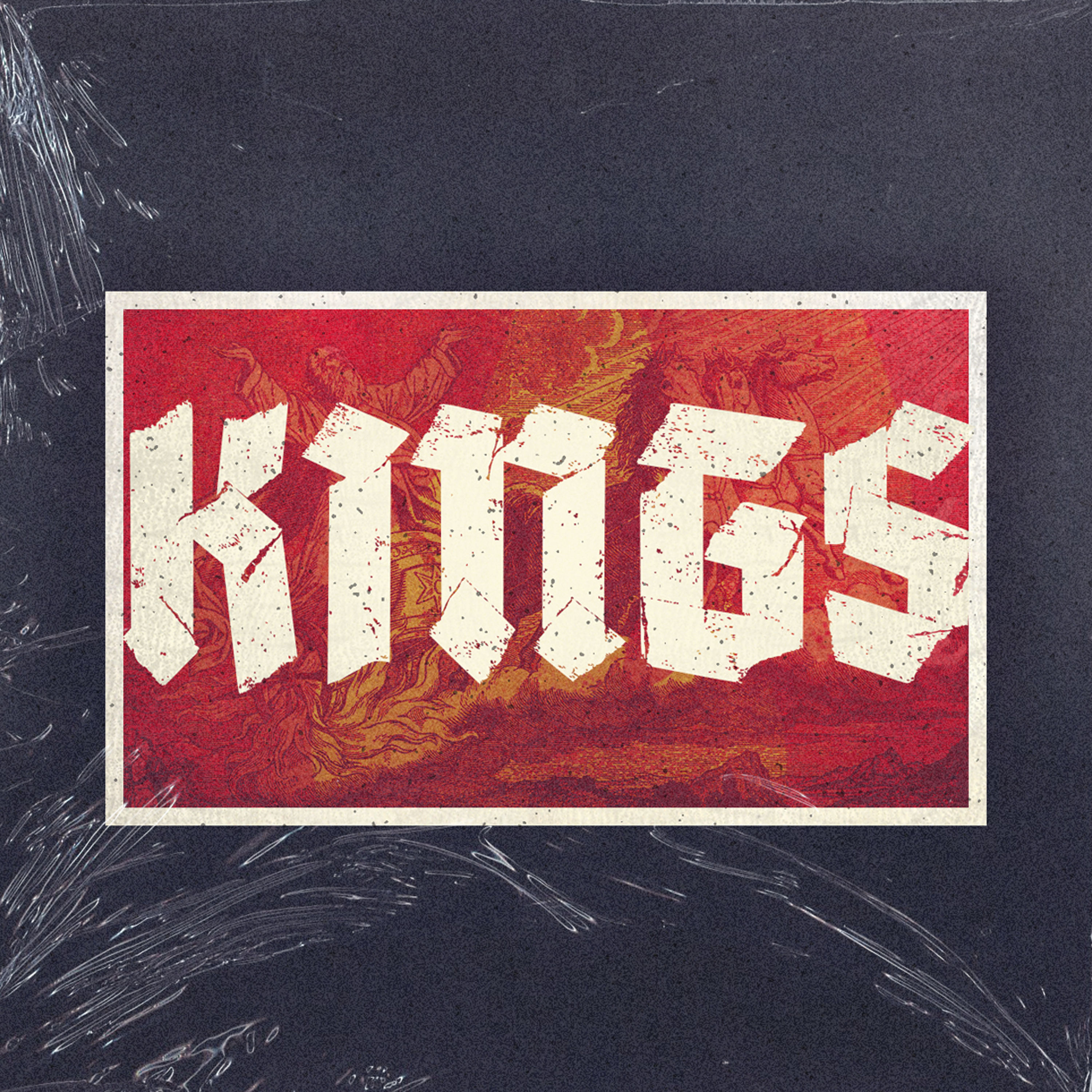 Kings_Website Home_Square