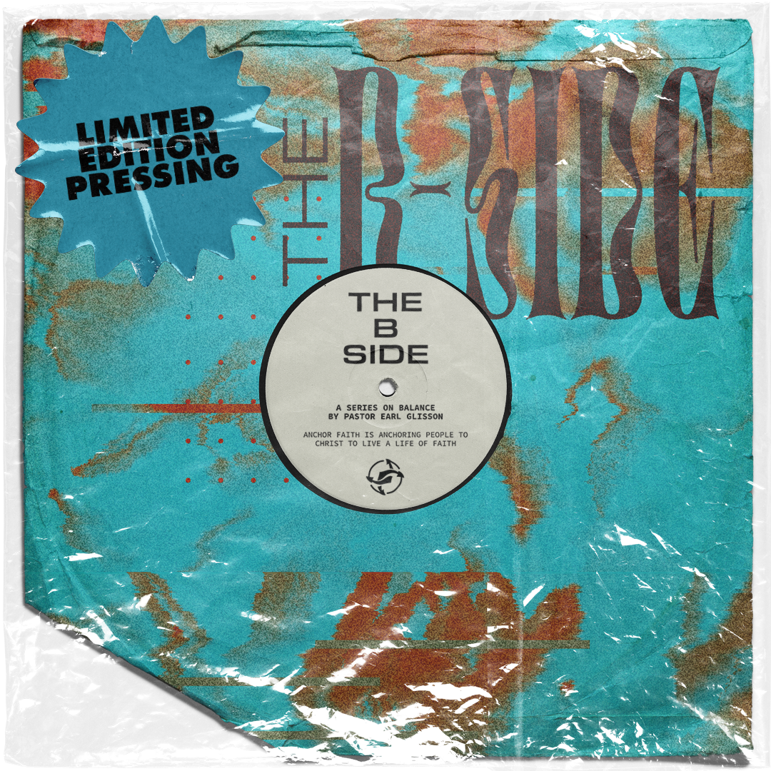 The B Side_webhome