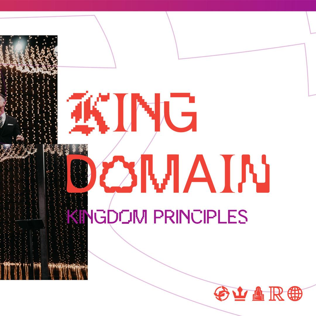 kingdomain_Podcast