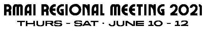 RMAI_dates