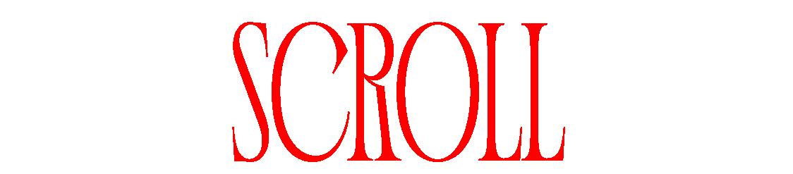 kr_soreadword copy